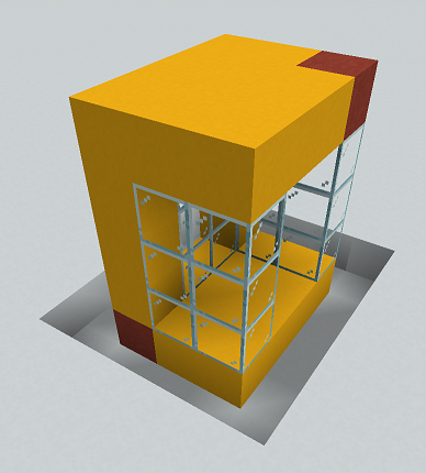 Elevator cage.png